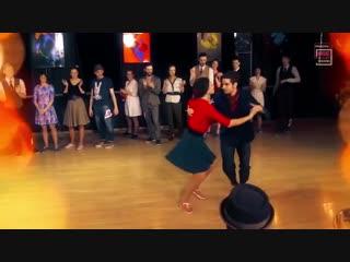 Банд-Одесса-танцы,ч то за стиль?)))) Импровизация, а как здорово))))