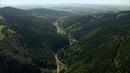 Au fil de l'Elbe 1/2 Des monts des Geants jusqu'a Dresde