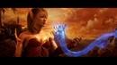World of Warcraft - The burning crusade cinematic trailer [FullHD]