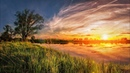 GOOD MORNING MUSIC ➤ 528 Hz Positive Energy ➤ Start Your Day With Positivity   Beautiful Morning