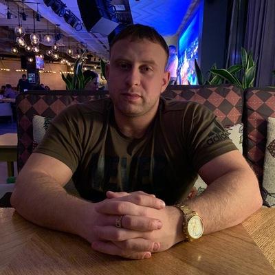 Александр Калачев