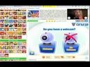 Играем в игры для девачек онлайн смотреть онлайн