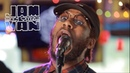 CORY HENRY AND THE FUNK APOSTLES In the Water Live at Telluride Jazz 2018 JAMINTHEVAN
