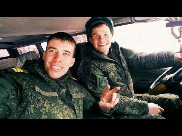 Военнослужащий РФ из Читы воевал в Украине Андрей Полтава ВАТА ШОУ