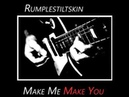 Rumplestiltskin Make Me Make You 1970