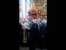 Песня-Молитва до мурашек... СИЛЬНЫЙ И КРАСИВЫЙ ГОЛОС.mp4