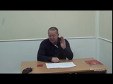 Как хозяева мира будут грабить олигархов Александр Богданов