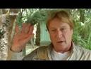 Гиганты Мира Животных Самая Большая в Мире Змея Nat Geo Wild на русском языке HD