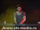 Scooter - Live @ Ледовый дворец (Набережные Челны) (18.10.2013)