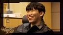 MV 사임사임 SAIM SAIM Coogie x Superbee x feat Changmo SMTM777