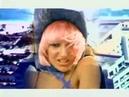 Paradisio Ft Maria Garcia Dj Patrick Samoy - Bailando - 1997 International Official Video