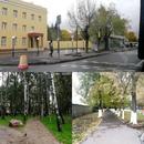 Наталья Асеева фото #50