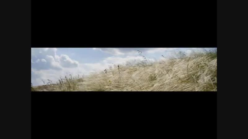 (320) Ой мороз мороз Тарас Житинський - YouTube
