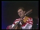 Муз фильи Поёт Виа Смеричка 1994г