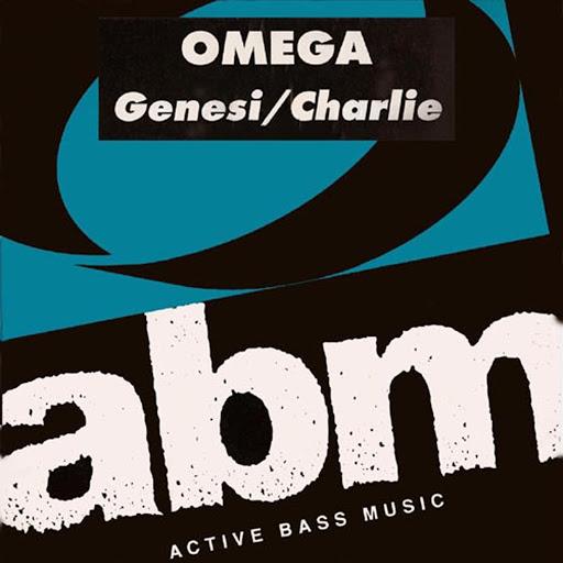 Omega альбом Genesi / Charlie