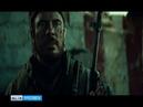 «Балканский рубеж» первые зрители оценили фильм в Ярославле