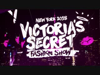 the.victorias.secret.fashion.show.holiday.special.2018.720p.web.h264-tbs