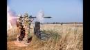 PROВійсько оборона узбережжя нова техніка Ширлан сучасний табір випробування безпілотників