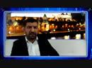 Ответ на провокации против Азербайджанa руководителей института стран СНГ К. Затулина и В. Евсеева! zatseyev/