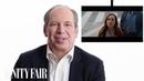 Hans Zimmer Breaks Down His Legendary Career, From Rain Man to Inception | Vanity Fair