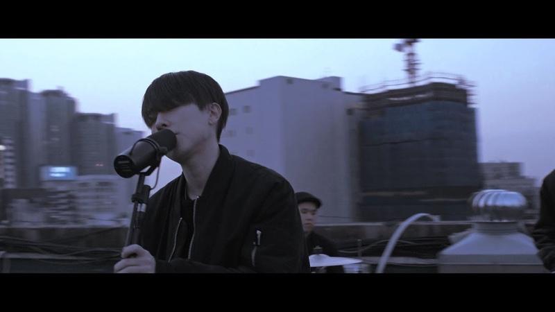 [M/V] Nu.D (누디) - 너와의 시간(times with you) [PurplePine Entertainment]