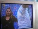 Video-2013-11-29-12-55-52.mp4