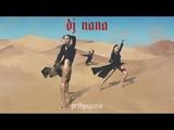 DJ NANA - Притяжение
