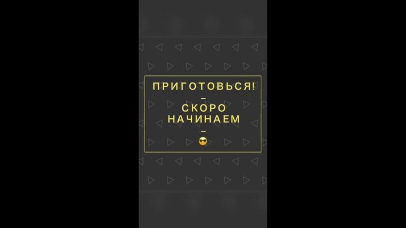 Сертификат на 1000 рублей в наш сервис победителю викторины
