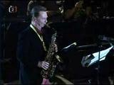 Milan Svoboda Big Band Tribute To G.E.