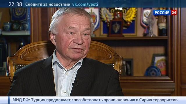 Новости на Россия 24 • 27 лет назад из Афганистана были выведены советские войска