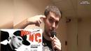 Noize MC - Фристайл ПОПСА - ЭТО Я! Live @ Adrenalin Games Moscow Open, 05.10.2008