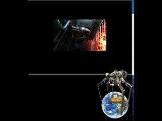 Resident Evil 2 Leon B