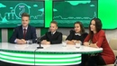 Гости на Радио 2 Учащиеся технопарка Кванториум и педагог Носач Тамара Витальевна