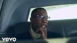 Raphael Saadiq - Good Man (Video)