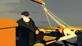 Age of Sail, Google Spotlight Stories