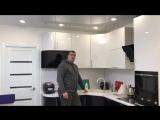 Кухня в Домодедово на ул Творчества 5_2