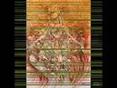 Michael Kruck Transposer Originall mix ACHROMATIQ RECORDS