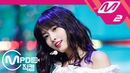 [MPD직캠] 트와이스 모모 직캠 'Dance The Night Away' (TWICE MOMO FanCam) | @MCOUNTDOWN_2018.7.19