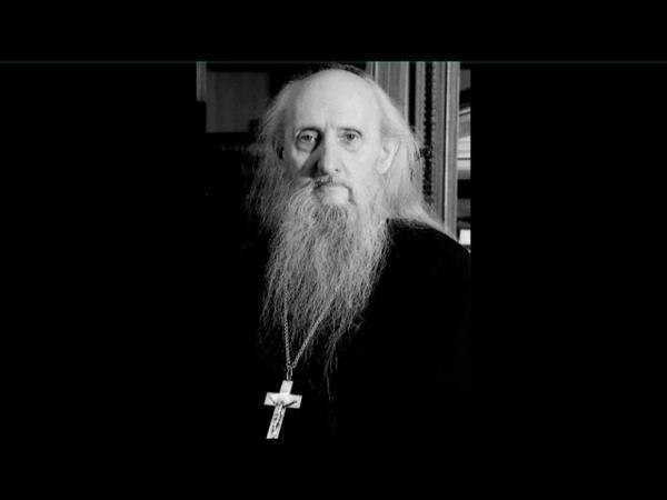 Старец иеросхимонах Сампсон. Письма. Часть 7