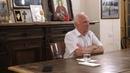 On repentance (Italy. Rome, 2017.07.30) — prof. Alexei Osipov