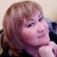 Ольга Патанина