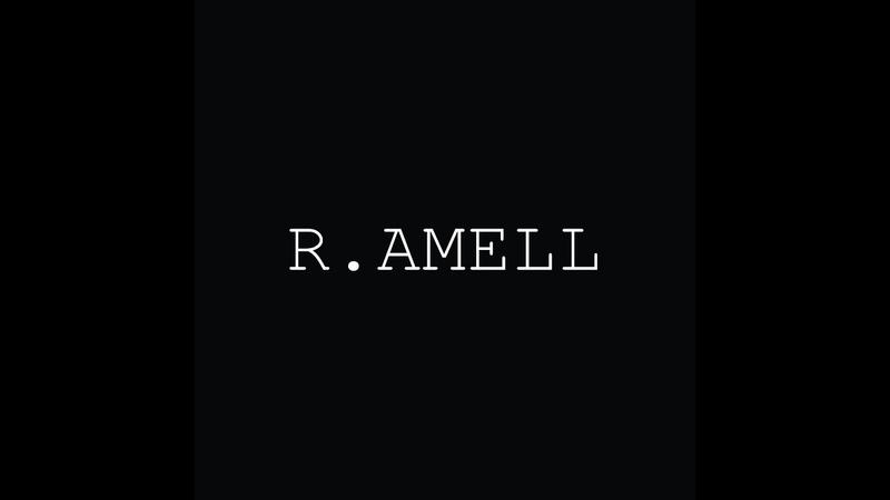 Amell. - вино в петрограде(official visualization)