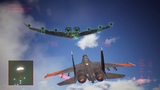 Ace Combat 7 Skies Unknown 2019 02 22 21 51 11 32