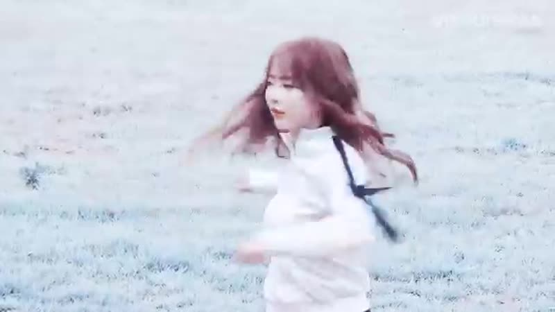 Vivi ♡ ❝Can't Stand It❞ LOONA fmv big uwu energy