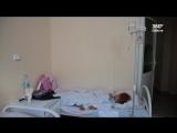 В Карелии отмечается подъем заболеваемости энтеровирусной инфекцией, которая вызывает в том числе серозный менингит.