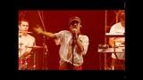 Me Quedo Contigo (Si Me Das a Elegir) (Baionarena En Vivo) (HD) - Manu Chao &amp Radio Bemba