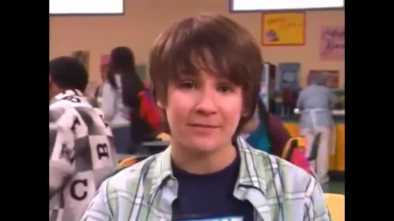 Neds Declassified - Lunch