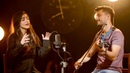 Zombie The Cranberries Cover by Luciana Zogbi and Andre Soueid