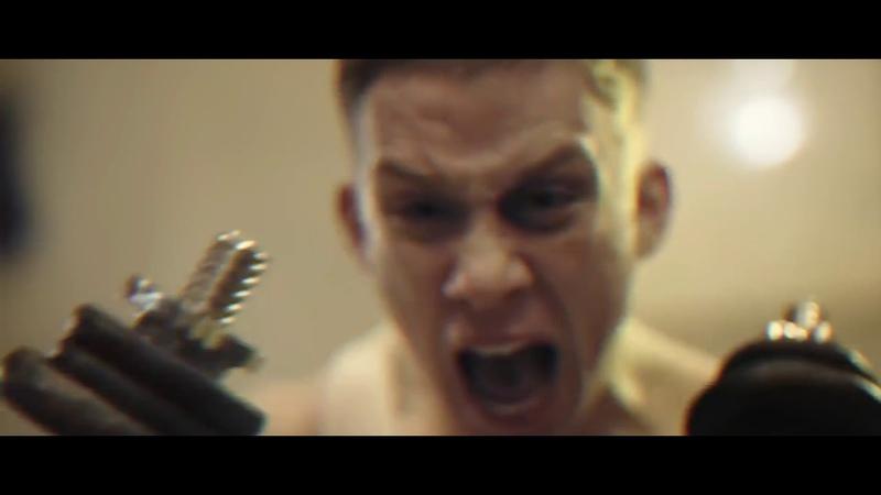 Честер Небро - Хлам (2019 VIDEO) /Junk