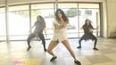 Whine And Kotch Choreography By Yuval Lamay UrbanPlace SummerCamp